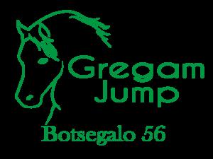 gregam jump